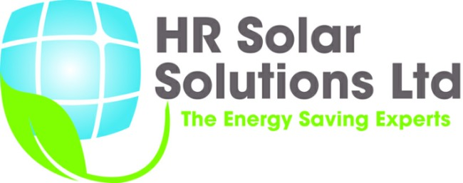 HR Solar Solutions Ltd
